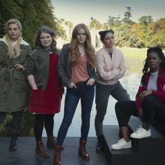 Destin, la saga Winx : 6 séries à voir si tu as aimé les épisodes