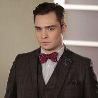 Gossip Girl : Ed Westwick prêt à revenir dans le reboot ? Sa réponse