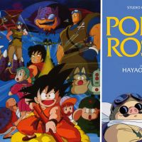 Dragon Ball, Porco Rosso... Shuuichirou Moriyama, légende du doublage au Japon, est décédé