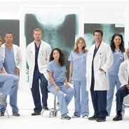 Grey's Anatomy saison 6 ... ça arrive sur TF1 le mercredi 5 janvier 2011