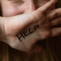 """France : """"Un acte de pénétration sexuelle"""" sur un mineur de moins de 15 ans """"sera un viol"""""""