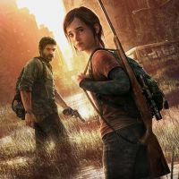 The Last of Us en série : Pedro Pascal et Bella Ramsey de Game of Thrones seront Joel et Ellie