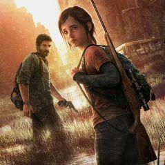 The Last of Us en série : Pedro Pascal et Bella Ramsey de Game of Thrones seront Joel et Ellie
