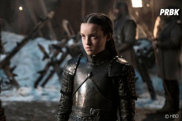 The Last of Us en série sur HBO : Pedro Pascal et Bella Ramsey de Game of Thrones seront Joel et Ellie