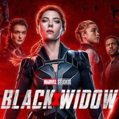 Black Widow : une sortie sur Disney+ à cause de la Covid-19 ? Le patron de Disney se confie