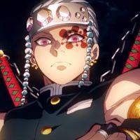 Demon Slayer saison 2 : l'anime aura une suite, première bande-annonce dévoilée !