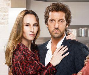 Ici tout commence : Antoine séparé de Rose et de nouveau en couple avec son ex-femme ?