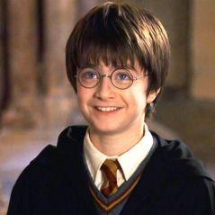 """Harry Potter : Daniel Radcliffe """"gêné"""" par sa prestation dans les films"""
