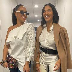 Sephora (Les Reines du shopping) offre ses gains à Célia : elle explique son geste inattendu