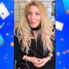 Loana s'exprime enfin et accuse son agent de vol et de l'avoir droguée à son insu, l'accusée dément
