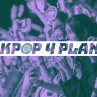 #Kpop4planet : quand les fans de K-pop se mobilisent pour le climat