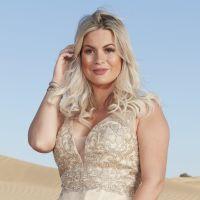 Carla Moreau coupée au montage des Marseillais à Dubaï suite à l'histoire de sorcellerie ?