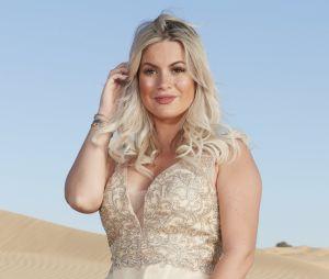 Carla Moreau accusée de sorcellerie et coupée au montage des Marseillais à Dubaï ?