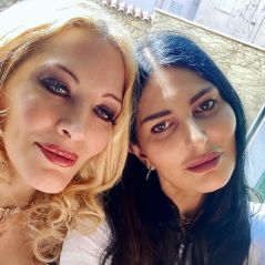 Loana hospitalisée : preuves à l'appui, Sylvie Ortega donne une toute autre version de l'affaire