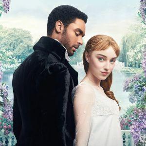 QUIZ La Chronique des Bridgerton : connais-tu les secrets de la série ?