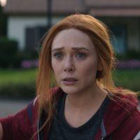 WandaVision saison 1 : que signifient les 2 scènes post-générique de l'épisode 9 ?