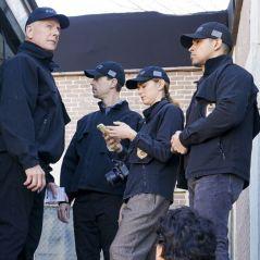 NCIS saison 18 : nouveau personnage tué, les fans en colère et son interprète n'était pas au courant