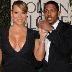 Mariah Carey ... Son mari confirme qu'elle attend des jumeaux
