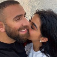 "Feliccia (Les Princes) regrette sa rupture avec Mujdat Saglam : ""J'ai fait l'erreur de ma vie"""
