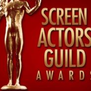Screen Actors Guild Awards 2011 ... les nommés sont