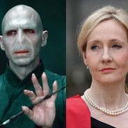"""Ralph Fiennes (Voldemort) défend J.K. Rowling face à la """"Cancel Culture"""""""