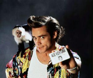 Ace Ventura 3 : un nouveau film est actuellement en préparation