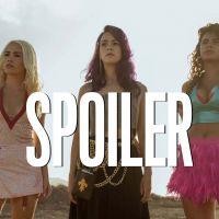 Sky Rojo saison 2 : 4 théories pour la suite de la série Netflix