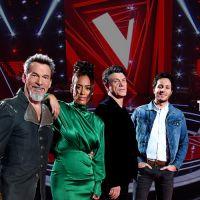 The Voice 2021 : choix des chansons, co-coachs, tenues... Le producteur raconte les coulisses (itw)