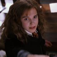 Harry Potter : Millie Bobby Brown devient la nouvelle Hermione dans un Deepfake impressionnant