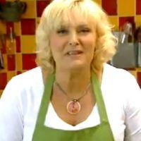 Sophie Dudeamaine bientôt sur M6 avec ses cakes