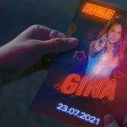 Sky Rojo saison 2 : la date de sortie de la suite déjà annoncée par Netflix