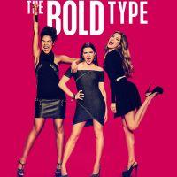 The Bold Type saison 5 : la date de sortie révélée, rendez-vous le...