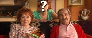 """Scènes de Ménages : """"une star d'Internet"""" va incarner la nouvelle colocataire de Raymond et Huguette"""