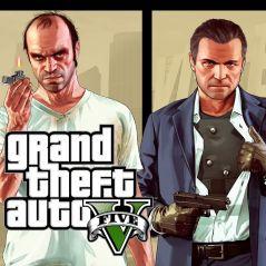GTA VI : la sortie du jeu encore repoussée ? Les joueurs déjà en PLS