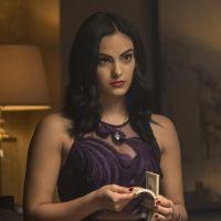 Camila Mendes donne son avis sur les intrigues ridicules dans Riverdale