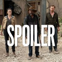 Fear the Walking Dead saison 6 : un mort dans l'épisode 9, le showrunner tease la suite