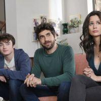 Clem saison 11 : Valentin papa, Clem grand-mère, Thomas Chomel et Lucie Lucas se confient