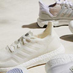 adidas sort 4 nouvelles sneakers Ultraboost eco-friendly contre les déchets plastiques