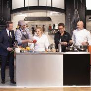 Top Chef 2021 : bientôt une édition All Stars avec d'anciens candidats ? La production répond