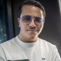 Brahim Bouhlel et Zbarbooking jugés et condamnés à 8 mois et 1 an de prison ferme au Maroc