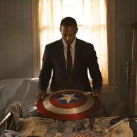 Falcon et le soldat de l'hiver : une saison 2 pour la série Marvel de Disney+ ? On fait le point