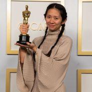 Oscars 2021 : Nomadland, Soul et The Father gagnants, le palmarès complet