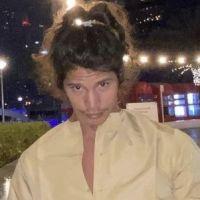Moha La Squale accusé d'agressions sexuelles : il sort du silence et fait polémique avec une vidéo