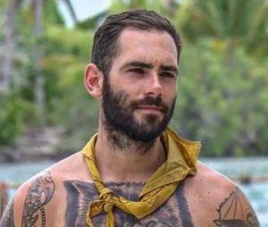 Mathieu (Koh Lanta 2021) : départ, élimination de Shanice, Vincent... il se confie (Interview)