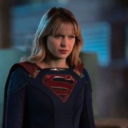 Supergirl saison 6 : un spin-off à venir après la fin de la série ? La showrunneuse se confie