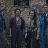 Les Irréguliers de Baker Street annulée : pas de saison 2 pour la série Netflix !