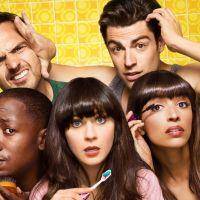 New Girl, les retrouvailles : les acteurs vont se réunir pour les 10 ans de la série culte