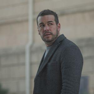 Innocent : une saison 2 pour la série Netflix ? Harlan Coben, le showrunner et un acteur répondent