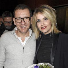 Dany Boon en couple avec l'actrice Laurence Arné depuis... 2018 ! Son officialisation tardive