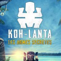 Koh Lanta 2021 : la prod avoue utiliser des doublures d'aventuriers